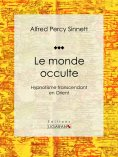 ebook: Le monde occulte