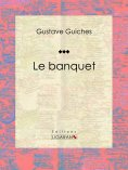 ebook: Le Banquet