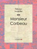 eBook: Monsieur Corbeau
