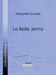 eBook: La belle Jenny