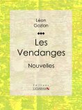 ebook: Les Vendanges