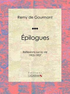 eBook: Épilogues