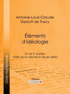 eBook: Éléments d'idéologie