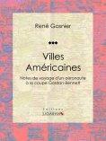 eBook: Villes Américaines