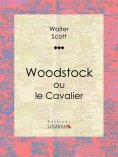 ebook: Woodstock
