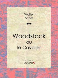 eBook: Woodstock