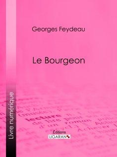 eBook: Le Bourgeon