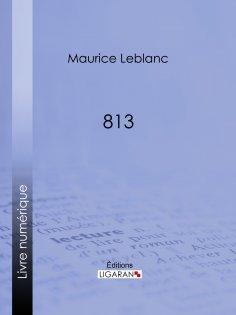 eBook: 813
