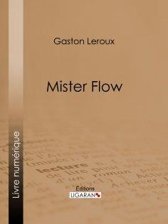 ebook: Mister Flow