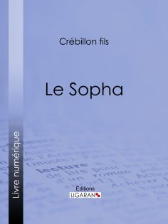 eBook: Le Sopha