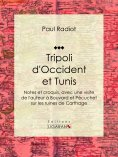 eBook: Tripoli d'Occident et Tunis