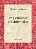 eBook: Les harmonies providentielles
