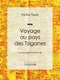 ebook: Voyage au pays des Tziganes