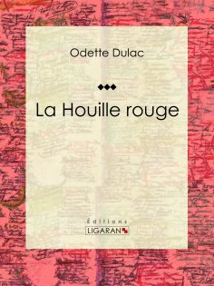 eBook: La Houille rouge