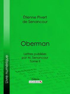 eBook: Oberman