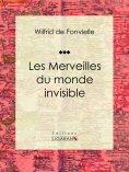 eBook: Les Merveilles du monde invisible