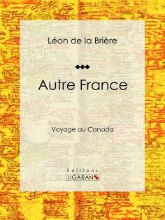 eBook: Autre France