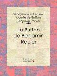 ebook: Le Buffon de Benjamin Rabier