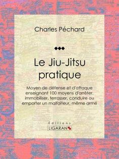 eBook: Le Jiu-Jitsu pratique