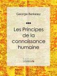 ebook: Les Principes de la connaissance humaine