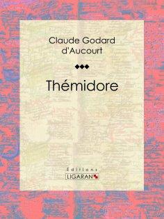 eBook: Thémidore