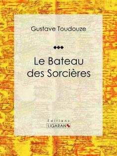 eBook: Le Bateau des Sorcières