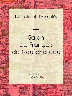 eBook: Salon de François de Neufchâteau