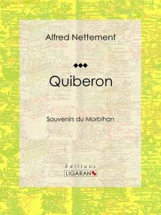 eBook: Quiberon