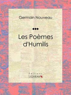 eBook: Les Poèmes d'Humilis