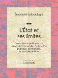 eBook: L'État et ses limites
