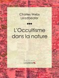 eBook: L'occultisme dans la nature