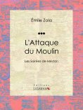 eBook: L'Attaque du Moulin