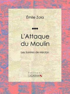 ebook: L'Attaque du Moulin