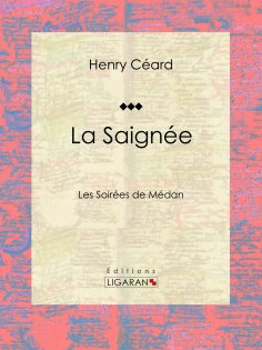 ebook: La Saignée