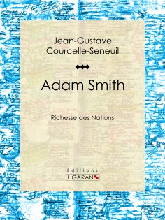 eBook: Adam Smith