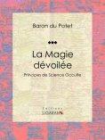 eBook: La Magie dévoilée