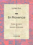 eBook: En Provence