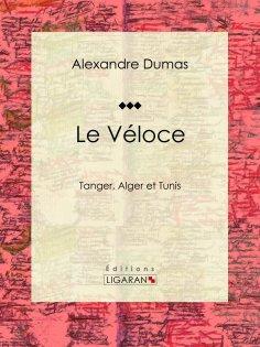 eBook: Le Véloce