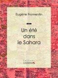 ebook: Un été dans le Sahara