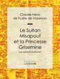 eBook: Le Sultan Misapouf et la Princesse Grisemine
