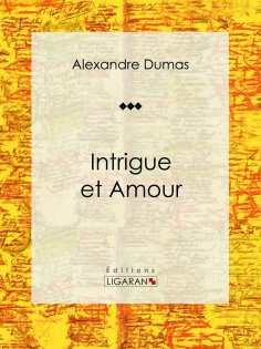 eBook: Intrigue et Amour