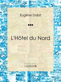 eBook: L'Hôtel du Nord