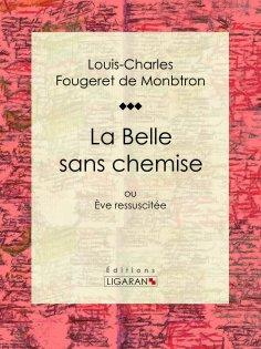 eBook: La Belle sans chemise