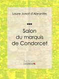 ebook: Salon du marquis de Condorcet