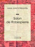 eBook: Salon de Robespierre