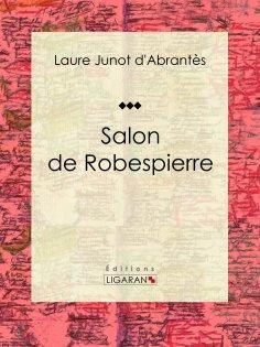 ebook: Salon de Robespierre