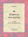 ebook: Science amusante