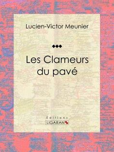eBook: Les Clameurs du pavé