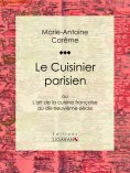 eBook: Le Cuisinier parisien