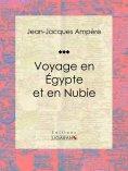 ebook: Voyage en Égypte et en Nubie